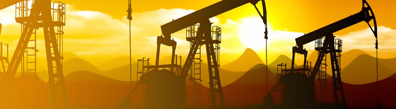 oil1_1